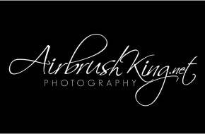 Other Airbrush Services in tx Available Include: Party Types, Wedding, Birthday, Anniversary, Corporate, Company, Wholesale, Private Party, Reunion, School Event, Graduation Party, High Schools, College Events, Children's Party, Bachelor, Bachelorette, Picnic, Luncheon, BBQ's, Sporting Event, Pool Party, Ethnic Events, Bridal Shower, Retirement Party, Fund Raiser, Casino Party, Senior Events, Face Painting, Body Painting, Cheek Art, Pregnant Belly Art, Airbrush Temporary Tattoos, Glitter Tattoos, Professional Makeup Artist, Airbrush Nail Designs, Hip Hop Dance Instruction, Hip Hop And R B Music, Rock, Pop, Techno, Jazz, Special Balloon Design, Decor for Corporate Events, Private Parties, Special Events, Baby Shower, Car Shows, Wedding, Colorful B-day, Bar, Batmitzvah, Store Opening, Anime, Fairs and Festivals, Mobile Airbrush Artist, Anniversaries, Awards, Baby Shower, Births, Boss' Day, Bridal Showers, Buck's/Hen's Night, Commemorations, Congratulations, Collectibles, Clubwear, Family Reunions, Holidays, Joke, Gags, Kitchen Teas, Secretary's Day, Souvenirs, Sports Groups, Retirement, Wedding Gifts, Welcome Home, T-shirts, Jumpers, Jeans, Leather Jackets and Vests, Denim Jackets and Vests, Ladies Shirts, Mousemats, Key Chains, Bracelets, Sunglass Holders, Pillowcases, Aprons, Tea Towels, Door Mats, Visors, Baseball Caps, Neckties, Scarves, Hipster Belts, Hand Towels, Baby Bibs, Onesies, Body suits, Glitter, Rhinestones, Stubby Holders, Beanies, Parties and Fundrasiers, Airbrushed Backdrops for photo shoots, Murals for special events, Airbrushed set design for videos, Airbrushed helmets and Motorcycle accessories, Airbrushed car, Truck and automotive work, Bodysuit painting, Imitation tattoos for movies and videos, Accommodations, Audio and Video Equipment, Bakeries, Balloons, Beauty and Make-up, Bridal Gowns and Accessories, Bridal Shows, Calligraphy, Caricature, Carnival Games, Casino Party, Catering and Food, Beverage, Celebrity Impersonator's, Centerpieces, Clowns, Comedians, Coordinators and Event Planners, Corporate and Special Events, Costumes, Creative Writing, Dancers, Decorations, Disc Jockey, Dove Release, Entertainment Special, Face Painting, Fireworks, Fitness, Personal Training, Florists and Flowers, Formal Wear, Game Shows, Gifts, Horse Carriages, Hypnotists, Inflatables, Invitations and Printing, Jewelry, Karaoke, Linens, Live Animals, Live Bands, Locations, Venue, Magicians, Makeup Artists, Mind Readers, Models and Actors, Musicians, Novelty, Officiants, Party events & Wedding Supplies, photo Booth, Photography, Psychic, Real Estate, Rentals, Security Services, Singers, Special ADULT Vendors, Stationery products, Talent Agency, Theme Parties, Trade Show Attractions, Transportation, Travel, Valet, Ventriloquists, Videography, Britney Spears, WWE, Miley Cyrus, RuneScape, Jessica Alba, Naruto, Lindsay Lohan, Angelina Jolie, Air Brush King, Airbrush King, AirbrushKing, The AirbrushKing, The Airbrush King, American Idol, Nintendo wii, Wii fit, Ipod touch, Xbox 360, Nintendo ds, dsi, Ps3, Ipod nano, Uggs, Nikon d90, Zune, Digital picture frame, Abbott, Abernathy, Abilene, Ackerly, Addison, Adelphi, Adrian, Agua Dulce, Alamo, Alamo Heights, Alba, Albany, Aldine, Aledo, Alice, Allen, Alpine, Alton, Alvarado, Alvin, Amarillo, Ames, Amherst, Anahuac, Anderson, Andrews, Angleton, Angus, Anna, Anson, Anton, Appleby, Aquilla, Aransas Pass, Archer City, Arcola, Argyle, Arlington, Arp, Asherton, Athens, Atlanta, Aubrey, Austin, Austwell, Azle, Bailey's Prairie, Bailey, Baird, Balch Springs, Balcones Heights, Ballinger, Balmorhea, Bandera, Bangs, Bardwell, Barrett, Barry, Barstow, Bartlett, Bastrop, Bay City, Baytown, Bayview, Bayou Vista, Baytown, Beach City, Beasley, Beaumont, Beckville, Bedford, Bedias, Bee Cave, Beeville, Bellaire, Bellevue, Bellmead, Bells, Bellville, Belton, Benavides, Benbrook, Benjamin, Bertram, Beverly Hills, Bevil Oaks, Big Lake, Big Spring, Big Wells, Bishop, Blackwell, Blanco, Blanket, Blossom, Blue Mound, Blue Ridge, Boerne, Bogata, Bolivar Peninsula, Bon Wier, Bonham, Boonville, Borger, Bovina, Bowie, Brackettville, Brady, Brazoria, Brazos Bend, Brazos Country, Breckenridge, Bremond, Brenham, Briaroaks, Bridge City, Bridgeport, Brookshire, Brookside Village, Browndell, Brownfield, Brownsboro, Brownsville, Brownwood, Bruceville-Eddy, Bryan, Bryson, Buda, Buffalo, Bulverde, Bullard, Bulverde, Bunker Hill Village, Burkburnett, Burke, Burleson, Burnet, Byers, Cactus, Caddo Mills, Caldwell, Callisburg, Calvert, Cameron, Camp Wood, Campbell, Canadian, Canton, Canyon, Carl's Corner, Carmine, Carrizo Springs, Carrollton, Carthage, Cashion Community, Castle Hills, Castroville, Cedar Hill, Cedar Park, Celeste, Center, Centerville, Chandler, Channelview, Channing, Charlotte, Chapel Hill, Chester, Chico, Childress, Chillicothe, Chilton, China, China Grove, Chireno, Christoval, Cibolo, Cisco, Cistern, Clarendon, Clarksville City, Clarksville, Claude, Clear Lake Shores, Clear Lake, Cleburne, Cleveland, Clifton, Clint, Clute, Clyde, Cockrell Hill, Coffee City, Coldspring, Coleman, Collinsville, College Station, Colleyville, Colmesneil, Colorado City, Columbus, Comanche, Combes, Combine, Comfort, Commerce, Concepcion, Conroe, Converse, Cool, Coolidge, Coppell, Copperas Cove, Cooper, Copper Canyon, Corinth, Corpus Christi, Corral City, Corrigan, Corsicana, Cottonwood Shores, Cottonwood, Kaufman County, Cotulla, Cove, Covington, Crandall, Crane, Cranfills Gap, Creedmoor, Cresson, Crockett, Crosby, Crosbyton, Cross Plains, Crowell, Crowley, Crystal Beach, Crystal City, Cuero, Cumby, Cumings, Cuney, Cushing, Cut and Shoot, Cypress, Daingerfield, Daisetta, Dalhart, Dallas, Dalworthington Gardens, Danbury, Dayton, Dayton Lakes, De Leon, Decatur, DeCordova, Deer Park, DeKalb, Dell City, Del Rio, Denison, Denton, Denver City, DeSoto, Detroit, Devine, Devers, Diboll, Dickinson, Dilley, Dime Box, Dimmitt, DISH, Dodd City, Dodge, Donna, Doss, Dripping Springs, Dublin, Dumas, Duncanville, Eagle Pass, East Bernard, East Mountain, Eastland, Edcouch, Eden, Edgewood, Edinburg, Edna, Edom, El Campo, El Paso, Eldorado, Electra, Elgin, Elsa, Emory, Emhouse, Ennis, Eola, Escobares, Euless, Eustace, Evadale, Evant, Fairfield, Falcon Heights, Falfurrias, Farmers Branch, Farmersville, Farwell, Fate, Flat, Flatonia, Flint, Flower Mound, Floresville, Florence, Floydada, Forney, Forsan, Fort Davis, Fort Hood, Fort Stockton, Fort Worth, Franklin, Frankston, Freer, Fredericksburg, Freeport, Friendswood, Friona, Frisco, Fritch, Frost, Fruitvale, Fulshear, Gainesville, Galveston, Garden Ridge, Garden Valley, Garland, Gatesville, Georgetown, Giddings, Gilmer, Gladewater, Glenn Heights, Glen Rose, Goldthwaite, Goliad, Gonzales, Gordon, Graford, Graham, Granbury, Granjeno, Grandview, Grand Prairie, Grand Saline, Grape Creek, Grapeland, Grapevine, Greenville, Groesbeck, Groveton, Gun Barrel City, Hart, Hale Center, Hallettsville, Hallsville, Haltom City, Hamilton, Hamlin, Happy, Hardin, Harker Heights, Harleton, Harlingen, Haskell, Haslet, Hawk Cove, Hawkins, Hearne, Hebbronville, Helotes, Hemphill, Hempstead, Henderson, Henrietta, Hereford, Hewitt, Hico, Hidalgo, Hideaway, Highland Village, Highlands, Hill Country Village, Hillsboro, Hilshire Village, Hitchcock, Hockley, Hondo, Houston, Howe, Hughes Springs, Humble, Huntington, Huntsville, Hurst, Hutto, Idalou, Impact, Independence, Indian Lake, Industry, Ingleside on the Bay, Ingleside, Ingram, Iowa Park, Iraan, Iredell, Irving, Italy, Itasca, Ivanhoe, Ivanhoe North, Jacksboro, Jacksonville, Jamaica Beach, Jarrell, Jasper, Jefferson, Jewett, Jones Creek, Jonesboro, Johnson City, Josephine, Jourdanton, Junction, Joshua, Karnack, Karnes City, Katy, Kaufman, Keller, Kemah, Kemp, Kenefick, Kennedale, Kerens, Kermit, Kerrville, Kilgore, Killeen, Kingsville, Kingwood, Kirbyville, Kosse, Kountze, Krugerville, Krum, Kurten, Kyle, La Feria, La Joya, La Grange, La Grulla, La Marque, La Porte, La Pryor, La Vernia, Lacy-Lakeview, Laguna Vista, Lake Brownwood, Lake Dallas, Lake Jackson, Lake Worth, Lakeway, Lampasas, Lamesa, Lancaster, Laredo, Latexo, League City, Leander, Leon Valley, Leonard, Levelland, Lewisville, Liberty, Lindale, Linden, Little Elm, Littlefield, Live Oak, Little River-Academy, Livingston, Lockhart, Lolita, Lone Oak, Lone Star, Longview, Lorenzo, Los Fresnos, Los Indios, Los Ybanez, Lott, Lowake, Lubbock, Lucas, Luckenbach, Lueders, Lufkin, Lumberton, Lyford, Mabank, Madisonville, Mansfield, Manvel, Magnolia, Malakoff, Marfa, Marlin, Mart, Marshall, Mathis, Mcallen, McKinney, Meadow, Meadows Place, Melvin, Menard, Mercedes, Merkel, Mesquite, Mexia, Meyersville, Midkiff, Midland, Midlothian, Midway, Miami, Miles, Millersview, Millican, Mineola, Mineral Wells, Mission, Missouri City, Mobile City, Monahans, Montgomery, Mont Belvieu, Moody, Moore Station, Morgan's Point, Morton, Moscow, Moss Hill, Moulton, Mt. Pleasant, Muenster, Munday, Murphy, Nacogdoches, Naples, Nassau Bay, Navasota, Nederland, Needville, Neiderwald, New Boston, New Braunfels, New Caney, New Falcon, Newcastle, Newton, New Ulm, New Waverly, Neylandville, Nixon, Noonday, North Cleveland, North Richland Hills, North Zulch, Oak Leaf, Oak Point, Odem, Odessa, Old River-Winfree, Omaha, Olton, Onalaska, Orange, Orange Grove, Ore City, Overton, Paducah, Paint Rock, Palacios, Palestine, Palmhurst, Palmview, Palm Valley, Pampa, Pantego, Paradise, Paris, Parker, Pasadena, Pearland, Pecan Gap, Pecos, Perryton, Pflugerville, Pharr, Pilot Point, Pine Forest, Pineland, Pittsburg, Plainview, Plano, Plantersville, Pleasanton, Plum Grove, Ponder, Point Blank, Point Comfort, Port Aransas, Port Arthur, Port Isabel, Port Lavaca, Port Mansfield, Port Neches, Porter, Port O'Connor, Portland, Post, Post Oak Bend City, Poteet, Pottsboro, Prairie View, Premont, Presidio, Primera, Princeton, Progreso, Progreso Lakes, Prosper, Quanah, Queen City, Quihi, Quinlan, Quitaque, Quitman, Ralls, Rancho Viejo, Ranger, Rangerville, Rankin, Ravenna, Raymondville, Red Oak, Refugio, Reklaw, Reno, Rhome, Richardson, Richland, Richmond, Riesel, Rio Grande City, Rio Hondo, Rising Star, River Oaks, Riviera, Roanoke, Robinson, Roby, Rockdale, Rockport, Rockwall, Roma, Ropesville, Rose City, Rose Hill Acres, Rosebud, Rosenberg, Rosser, Rotan, Round Rock, Round Top, Rowena, Rowlett, Royse City, Rusk, Sachse, Sacul, Sadler, Saginaw, Saint Jo, Salado, San Angelo, San Antonio, San Augustine, San Benito, San Diego, San Juan, San Leon, San Marcos, San Perlita, San Saba, Sanco, Sanctuary, Sanger, Santa Anna, Santa Fe, Santa Rosa, Savoy, Schertz, Scottsville, Scurry, Seabrook, Seagoville, Sealy, Sebastian, Seguin, Seminole, Seymour, Shallowater, Shamrock, Shavano Park, Shenandoah, Sheldon, Sherman, Shiner, Shoreacres, Sierra Blanca, Silsbee, Silver, Sinton, Skellytown, Slaton, Smithville, Smyer, Snyder, Somerville, Sonora, Sour Lake, South Padre Island, Southlake, Southmayd, Spearman, Splendora, Spring, Spring Branch, Spring Valley Village, Springtown, Spur, Stafford, Stanton, Star, Sterling City, Stephenville, Stinnett, Strawn, Sugar Land, Sullivan City, Sulphur Springs, Sunnyvale, Swan, Sweeny, Sweetwater, Taft, Tahoka, Talco, Talty, Taylor, Taylor Landing, Teague, Telephone, Telegraph, Temple, Tenaha, Tennyson, Terlingua, Terrell, Texarkana, Texas City, Texhoma, The Colony, The Woodlands, Thornton, Thompsons, Throckmorton, Tiki Island, Tilden, Timpson, Tioga, Toco, Tom Bean, Tomball, Tool, Trinidad, Trinity, Trophy Club, Troup, Tulia, Turkey, Tuscola, Turnersville, Tyler, Uhland, Uncertain, Union Grove, Union Valley, Universal City, University Park, Uvalde, Valentine, Valley Mills, Valley View, Van, Van Alstyne, Van Horn, Van Vleck, Venus, Veribest, Vernon, Victoria, Vidor, Volente, Von Ormy, Waco, Waller, Waskom, Watauga, Waxahachie, Weatherford, Webberville, Webster, Weimar, Welch, Weslaco, West, West Columbia, West Lake Hills, West Orange, West Tawakoni, West University Place, Westlake, Westover Hills, Westworth Village, Wharton, Wheeler, White Oak, White Settlement, Whitehouse, Whitewright, Wichita Falls, Willow Park, Wimberley, Windcrest, Wingate, Wink, Winnie, Winnsboro, Winona, Winters, Wixon Valley, Wolfe City, Woodlake, Woodlands, Woodlawn, Woodsboro, Woodville, Woodway, Wortham, Wylie, Zapata, Zavalla
