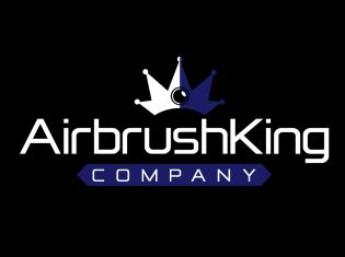 AirbrushKing