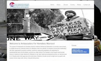 AFHW Homepage Cover