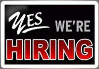 now_hiring_2_