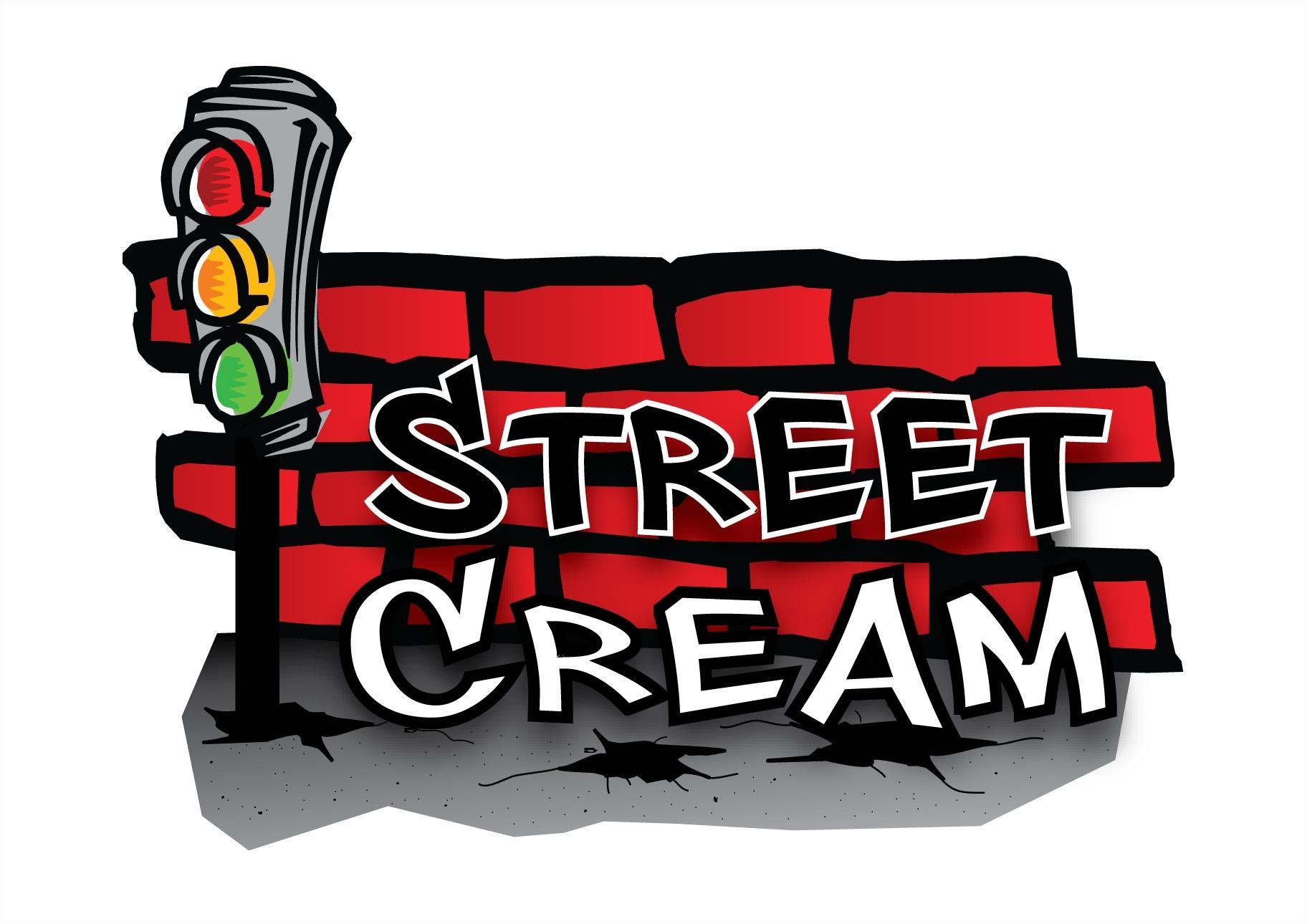 Street Cream