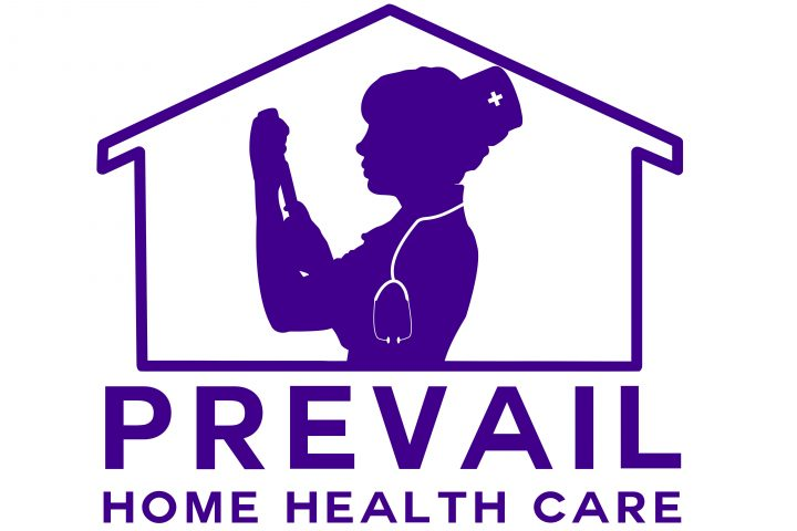 prevail-home-healthcare-logo-gallery
