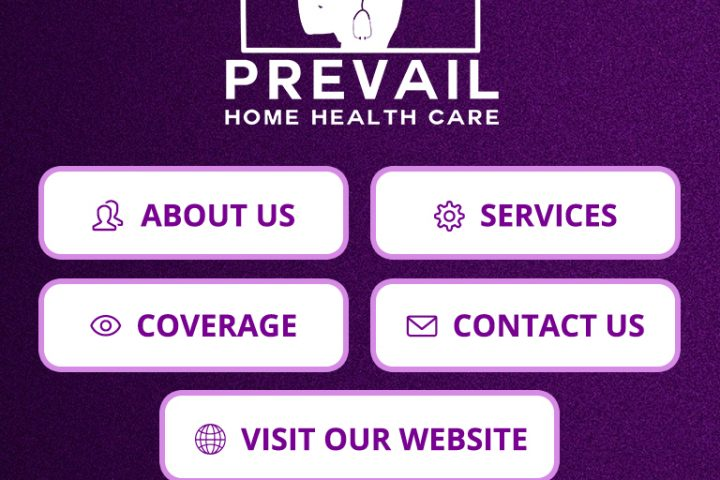 prevail-home-healthcare-mobile-app-interface-gallery-3