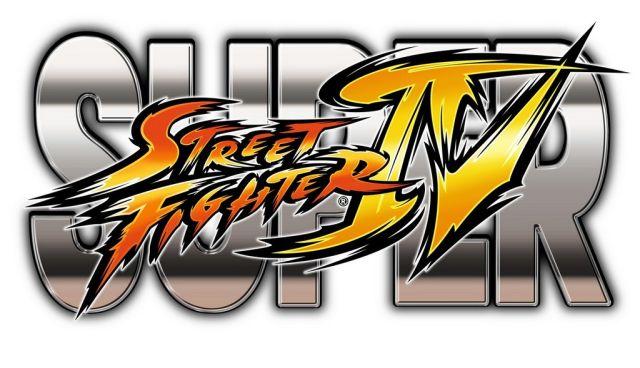 sst4-logo