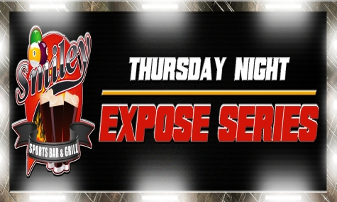 Thursday Night Expose Logo Resized 2