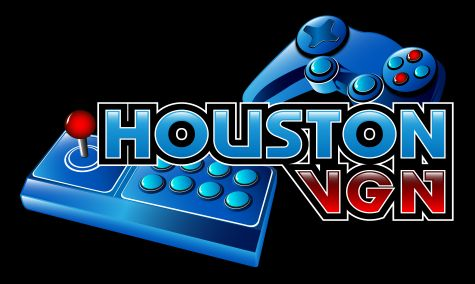 HoustonVGN Logo