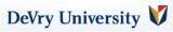 DeVry_University_416514_i0