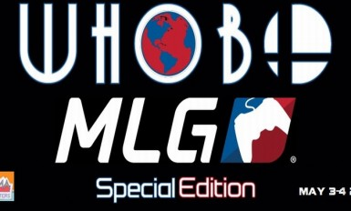 Whobo MLG Website Cover