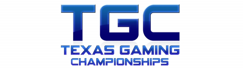 TGC-logo-5.jpg