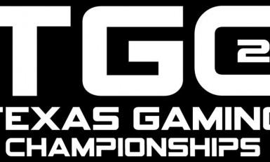 TGC 2 Logo