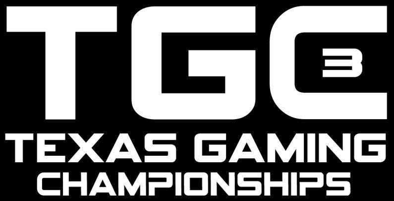 TGC 3