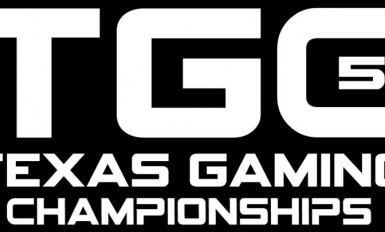 TGC 5