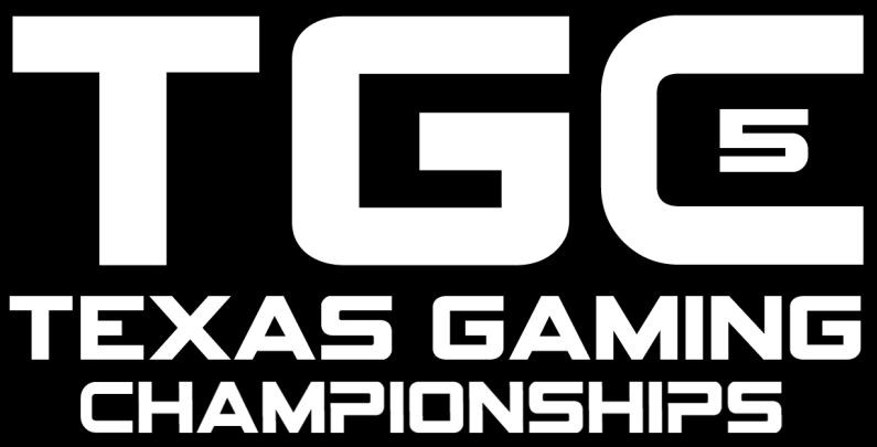 (TGC) Texas Gaming Championships 5 $1100 Pot Bonus