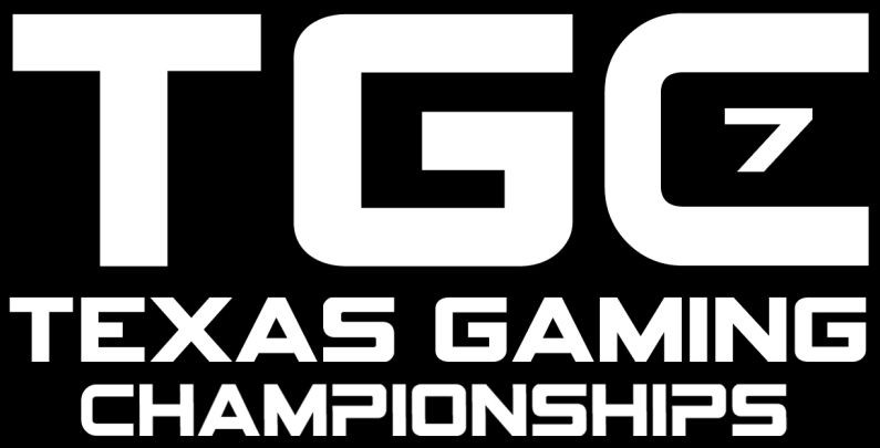 (TGC) Texas Gaming Championships 7 $600 Pot Bonus