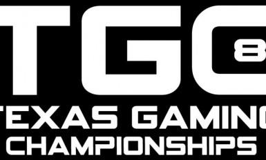 TGC 8