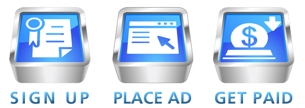affiliate-header